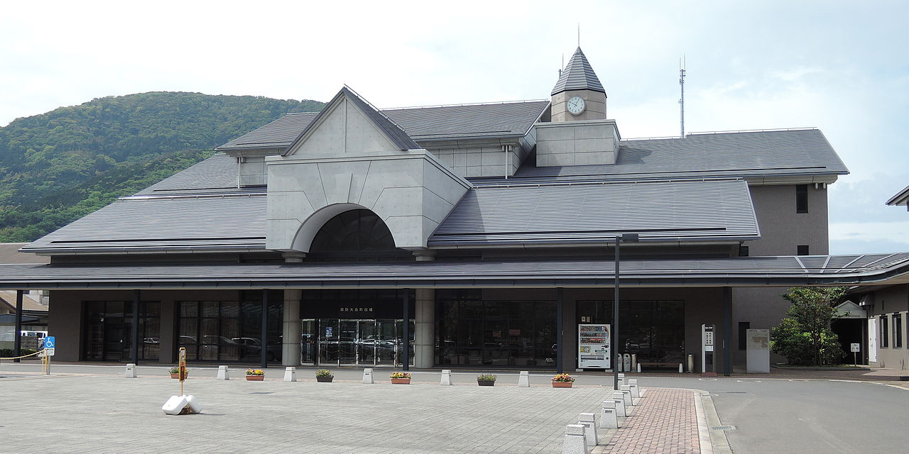 5 Days Tour - Iwakuni (Yamaguchi), Suo-Oshima (Yamaguchi), Hiroshima City & Miyajima (Hiroshima)