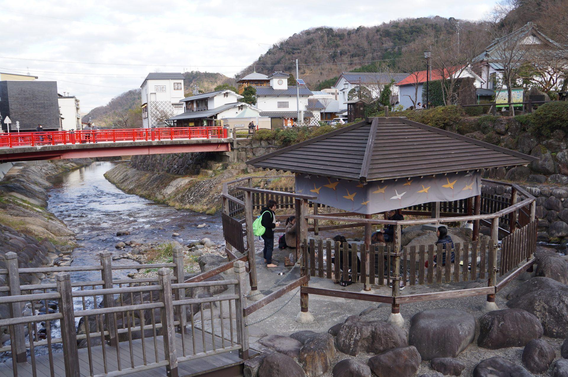 Izu Peninsula (Shizuoka Prefecture)