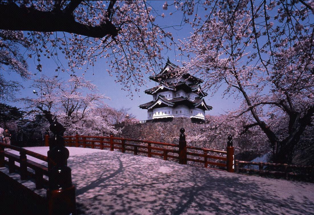 Hirosaki (Aomori Prefecture)